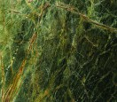forest-green.jpg_thumbnail0